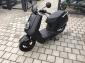 KSR NIU N1S Elektro-Roller 45km/h !!! Aktion !!!
