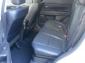 BMW X5 xDrive 30d M-Paket,Autom,Panor
