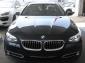 BMW 530 D,Autom,Leder,NavProf,Sitzbelüft.