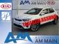 Kia Stonic 1.4 Vision | Navi | ADA | Kamera | EU6