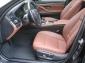 BMW 530D Tour,xDrive,Autom,AHK,Panorama