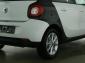 Smart ForFour 66 KW*Passion*Cool&Media*LED&Sensor*PTS*