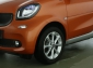 Smart ForTwo 52 KW Passion*twinamic*Cool&Audio*