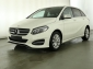 Mercedes-Benz B 180 Style*7G-DCT*Business-Pak.*R-Kamera*LED