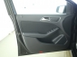 Mercedes-Benz B 180 Style*Park-Pilot*Sitzheizung*Radio CD*