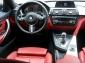 BMW 420 Gran Coupe Diesel Autom,Navi,Xen,Leder