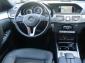 Mercedes-Benz E 220 CDI Avantg BlueTec 9G-Tr,Leder