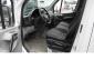 Mercedes-Benz Sprinter 310 CDI lang, hoch,E 5