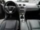 Toyota Avensis 1,8 Executive Leder Xenon PDC