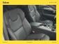 Volvo V90 D5 AWD Momentum