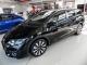 Honda Civic CIVIC TOURER 1.8 LIFESTYLE *AUTOMATIK ASSIST NAVI*