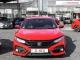 Honda Civic CIVIC 1.5 SPORT *LED NAVI*