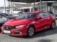 Honda Civic CIVIC 1.5 SPORT *LED NAVI*