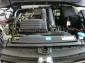 Skoda Superb 2,0 TDI Ambition,green tec,Navig,Panorama
