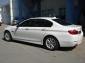 BMW 520D xDrive,Leder,Autom.,Leder,NavProf