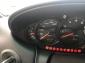 Porsche 996 Carrera 4 Coupe Leder