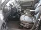MINI Cooper D Countryman All4 Autom,Navi,Xen,Leder,Panor
