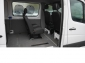 Mercedes-Benz Sprinter 316 CDI Mixto Maxi
