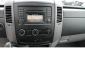 Mercedes-Benz Sprinter Kombi 316 CDI Maxi Mixto