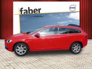 Volvo V60 D3 Momentum*AUT*