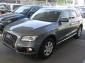 Audi Q5 2,0 TDI Quattro Autom,Navig,Standh,Xen
