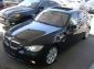 BMW 330ix Autom,Navig,Xenon,Leder