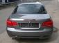 BMW 320D Cabrio M-Paket,NavProf,Leder