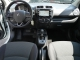 Mitsubishi Space Star 1,2 Edition 100+ Automatik CVT