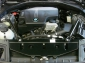 BMW 528i xDrive,Autom,NavProf,Head-up