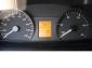 Mercedes-Benz Sprinter II Kasten 313 CDI kurz flach Facelift