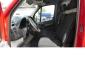 Mercedes-Benz Sprinter II Kasten 313 CDI Worker Facelift
