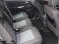 Ford Galaxy 2,0 TDCI Trend * 7 Sitze *