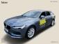 Volvo V90 T4 Momentum Automatik