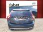 Volvo V60 Cross Country D4 Momentum *AUT*