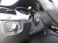 Audi A8 4.2 TDI Massage B&O Solar ROTOR21