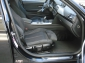 BMW 320 D.Tour,xDrive M-PaketAutom,Xen,Navig