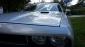 Dodge Challenger *Key-less GO*