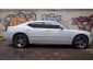 Dodge Charger 22 Zoll Chromräder
