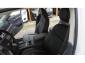 Dodge Charger 22 Zoll Chromräder