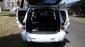 Chevrolet HHR Panel Sammlerfahrzeug