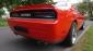 Dodge Challenger 22 Zoll Chromräder