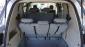 VW Routan 7 Sitzer