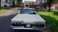 Ford Ranger Edsel