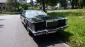 Lincoln Mark V Continental