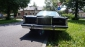Lincoln Mark V Continental