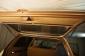 Dodge RAM Charger Prospector 4x4