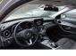 Mercedes-Benz C 180 Avantgarde (9GT Comand ILS SHD Totw. PDC )