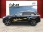 Volvo XC90 T6 R-Design AWD