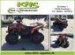 Polaris Scrambler 1000 EPS 4x4 LOF 91 PS