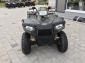 Polaris Sportsman 570 LOF 4x4 AKTION